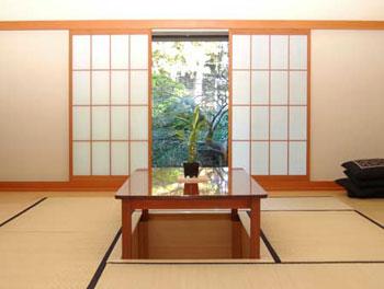 i segreti dell eleganza giapponese nelle porte e pareti